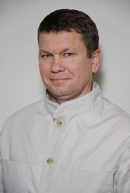 Куртосманов Станіслав