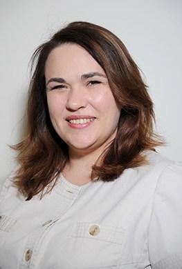 Marharyta Momotiuk