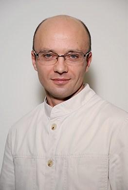 Oleksandr Shevchuk