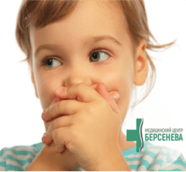 Ребенок не разговаривает в 2 года: причины, лечение