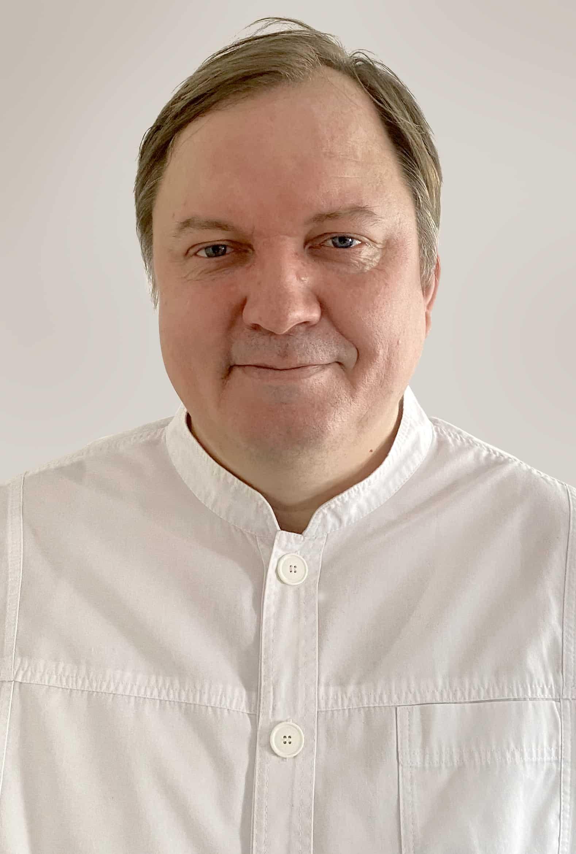 Стецюк Роман Анатольевич