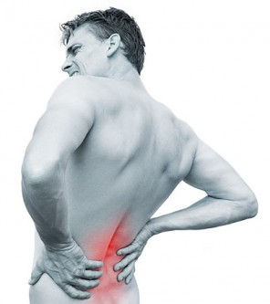 врач вертебролог лечение остеохондроза позвоночника