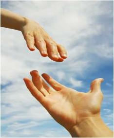 Консультация психолога - Ваш шанс изменить жизнь к лучшему, фото 1