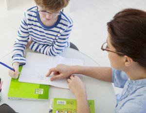 Задержка психоречевого развития у детей (ЗПРР) - лечение в Киеве